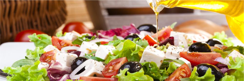 Dionysos_griechisches_restaurant3